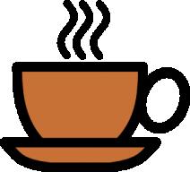 coffeeisacoolcat