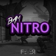 BaM_Nitro