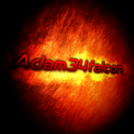 Adam34falcon