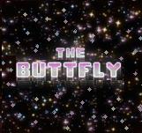 buttfly29